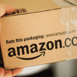 comprar en Amazon sin tarjeta de crédito desde chile