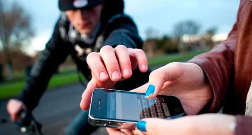 cómo rastrear un celular gratis por internet y sin programas