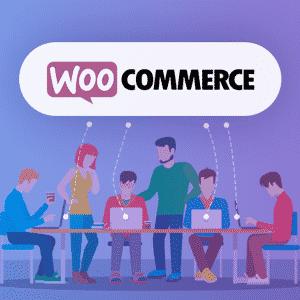 Mejor Hosting para WooCommerce