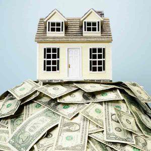 Qué negocio puedo poner en mi casa que sea rentable